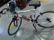 GMC Road Bicycle 6061 DENALI